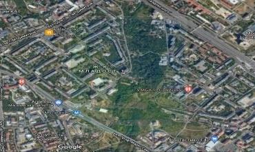 София, Младост 1, ,Парцел,Продава,1129
